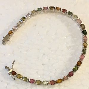 Jewelry - Genuine Gemstones 💎